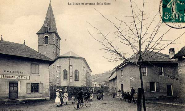 1911-eglise-H-Berthet