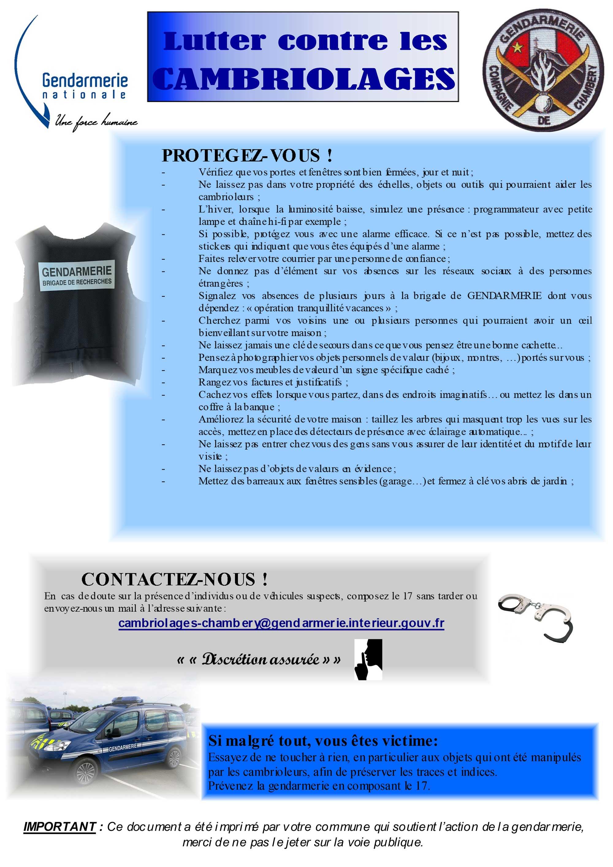 Prefecture interieur gouv fr prise de rendez vous 100 for Interieur gouv point permis